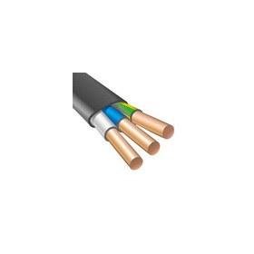 кабель подводный квв 3х2.5 мм подольсккабель